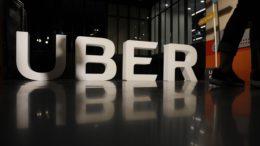 Uber lanzará ECO su propia moneda digital 260x146 - Uber lanzará ECO, su propia moneda digital