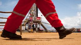 Venezuela cotiza su petróleo en Petros 260x146 - Venezuela cotiza su petróleo en Petros