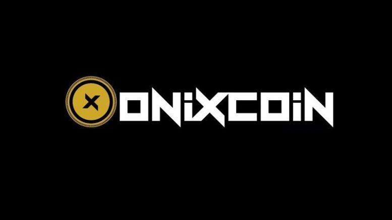 Venezuela registró la primera venta de un vehículo en Onix 777x437 - Venezuela registró la primera venta de un vehículo en Onix