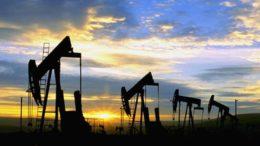 Ventas de petróleo de Venezuela a EEUU caen a mínimo de 15 años 260x146 - Ventas de petróleo de Venezuela a EEUU caen a mínimo de 15 años