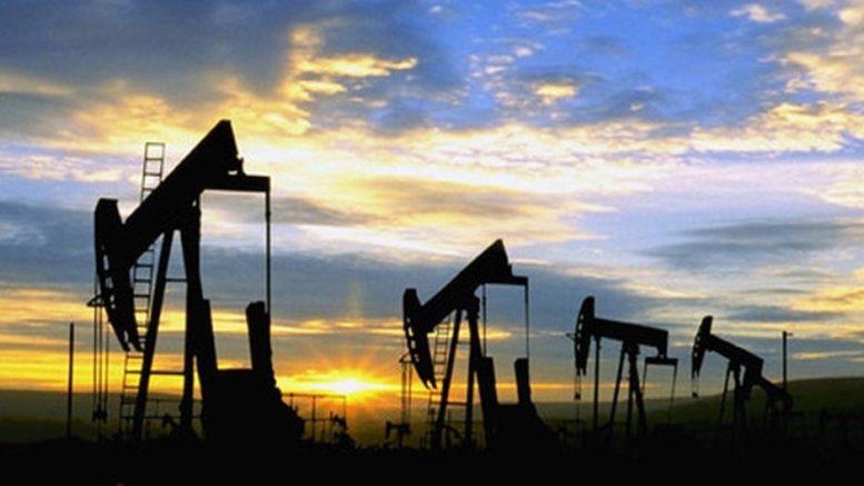 Ventas de petróleo de Venezuela a EEUU caen a mínimo de 15 años 777x437 - Ventas de petróleo de Venezuela a EEUU caen a mínimo de 15 años