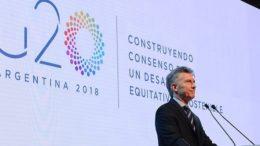 Ya es un hecho el G20 analizará regulaciones sobre las divisa virtuales 260x146 - Ya es un hecho: el G20 analizará regulaciones sobre las divisa virtuales