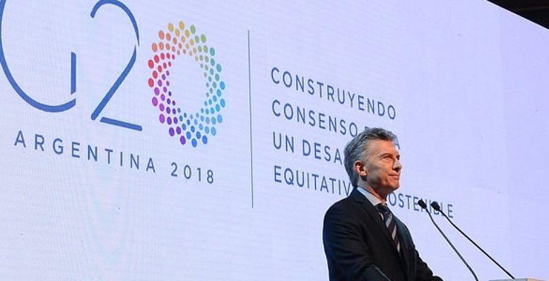 Ya es un hecho el G20 analizará regulaciones sobre las divisa virtuales 777x398 - Ya es un hecho: el G20 analizará regulaciones sobre las divisa virtuales