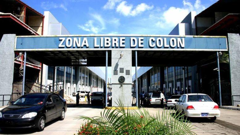 Zona Libre panameña quiere consolidarse en Suramérica 777x437 - Zona Libre panameña quiere consolidarse en Suramérica