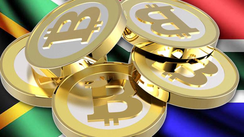 Africanos comercian Bitcoin para sobrevivir dificultades económicas 777x437 - Africanos comercian Bitcoin para sobrevivir dificultades económicas