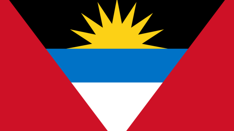Antigua y Barbuda lanzará un exchange de criptomonedas 777x437 - Antigua y Barbuda lanzará un exchange de criptomonedas