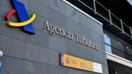 Autoridad tributaria española busca detalles de usuarios de criptomonedas en 60 empresas 260x146 - Autoridad tributaria española busca detalles de usuarios de criptomonedas en 60 empresas
