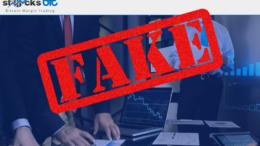 Autoridades en Malta lanzan advertencia contra StockBTC por información falsa 260x146 - Autoridades en Malta lanzan advertencia contra StockBTC por información falsa