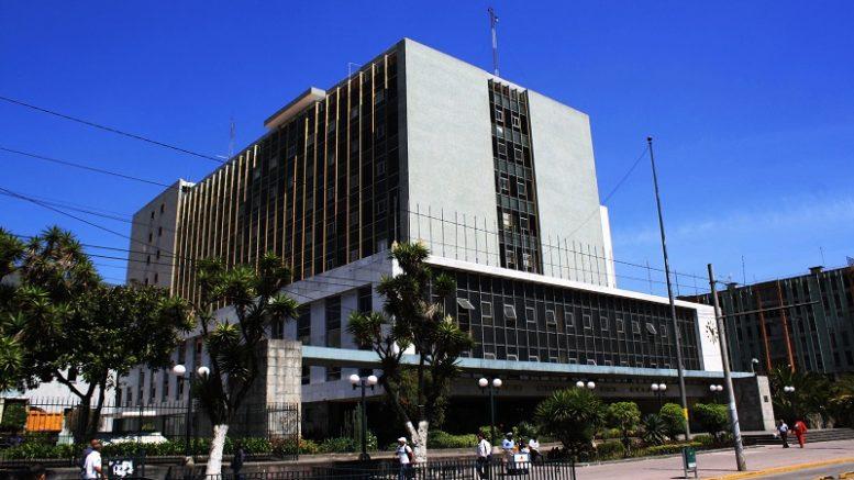 Banco Central de Ecuador anunció crecimiento de 26 del PIB en primer trimestre del año 777x437 - Banco Central de Ecuador anunció crecimiento de 2,6% del PIB en primer trimestre del año