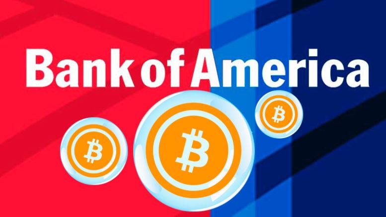 """Bank of America Bitcoin es la burbuja de activos más grande de la historia 777x437 - Bank of America: """"Bitcoin es la burbuja de activos más grande de la historia"""""""