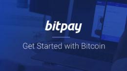 BitPay recauda US 40 millones en fondos para expandirse a los mercados asiáticos emergentes 260x146 - BitPay recauda US$ 40 millones en fondos para expandirse a los mercados asiáticos emergentes