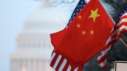 China pide a Estados Unidos que compense la pérdida comercial debido a las tarifas de los metales 260x146 - China pide a Estados Unidos que compense la pérdida comercial debido a las tarifas de los metales