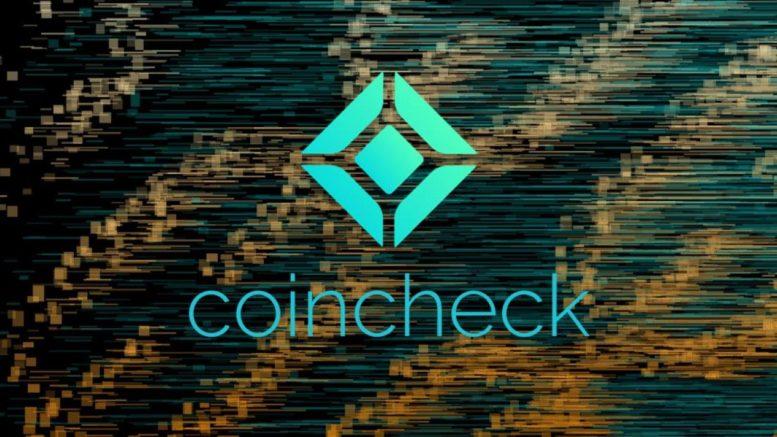 Coincheck negocia su venta luego de hackeo 777x437 - Coincheck negocia su venta luego de hackeo