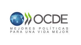 Colombia sigue rezagada en el recaudo de impuestos dice la Ocde 260x146 - Colombia sigue rezagada en el recaudo de impuestos, dice la Ocde