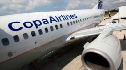 Copa Airlanes cesó temporalmente operaciones en Venezuela 1 260x146 - Copa Airlanes cesó temporalmente operaciones en Venezuela