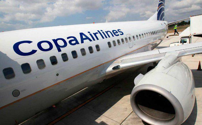 Copa Airlanes cesó temporalmente operaciones en Venezuela 1 701x437 - Copa Airlanes cesó temporalmente operaciones en Venezuela
