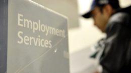 Creación de empleo EEUU disminuyó en seis meses salarios al alza 260x146 - Creación de empleo EEUU disminuyó en seis meses, salarios al alza