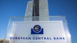 El BCE aboga por evitar políticas restrictivas ante el fenómeno de inflación 260x146 - El BCE aboga por evitar políticas restrictivas ante el fenómeno de inflación