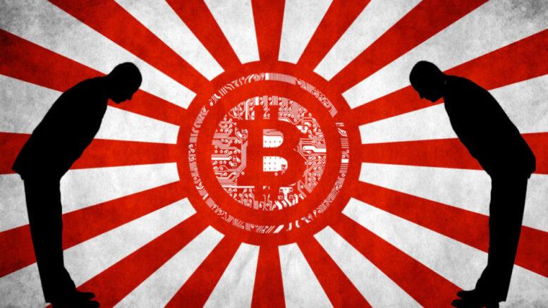 En Japón existen más de 3.5 millones de operadores de criptomonedas 777x437 - En Japón existen más de 3.5 millones de operadores de criptomonedas