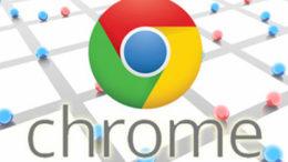 Google prohíbe las extensiones mineras de criptomoneda para Chrome 260x146 - Google prohíbe las extensiones mineras de criptomoneda para Chrome