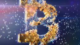 Incremento de las patentes puede atentar contra el Blockchain y Bitcoin 260x146 - Incremento de las patentes puede atentar contra el Blockchain y Bitcoin