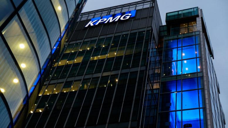 """KPMG cree que la inversión china en el extranjero crecerá de forma estable 777x437 - KPMG cree que la inversión china en el extranjero crecerá de forma """"estable"""""""