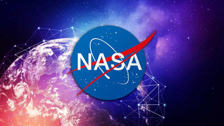 La NASA apuesta por la Blockchain de Ethereum para mejorar la exploración del espacio profundo 777x437 - La NASA apuesta por la Blockchain de Ethereum para mejorar la exploración del espacio profundo