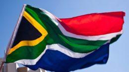 La autorregulación de Crypto se considera probable en Sudáfrica 260x146 - La autorregulación de Crypto se considera probable en Sudáfrica