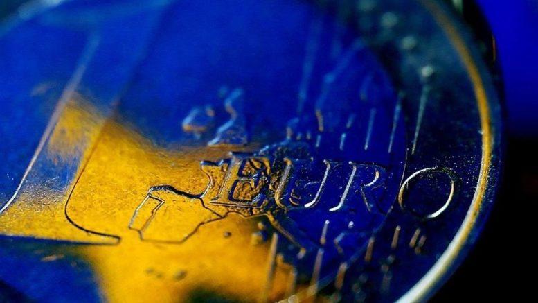 La eurozona aprueba nuevos préstamos a Grecia 777x437 - La eurozona aprueba nuevos préstamos a Grecia