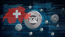 Las regulaciones suizas están alejando a las ICOs 260x146 - Las regulaciones suizas están alejando a las ICOs