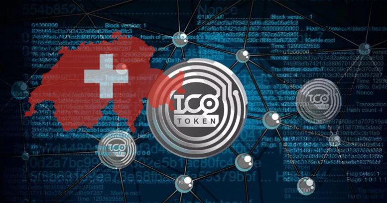 Las regulaciones suizas están alejando a las ICOs 777x409 - Las regulaciones suizas están alejando a las ICOs