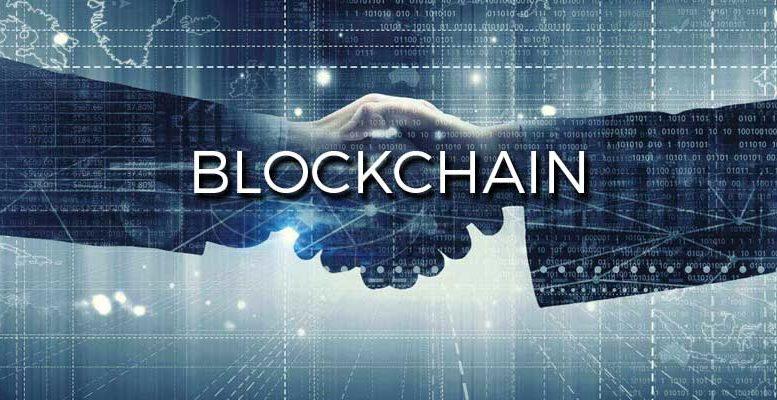 Los países europeos se unen a Blockchain Partnership 777x400 - Los países europeos se unen a Blockchain Partnership
