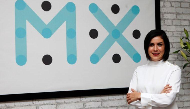 México trabaja en sistema de licitaciones con Blockchain 760x437 - México trabaja en sistema de licitaciones con Blockchain