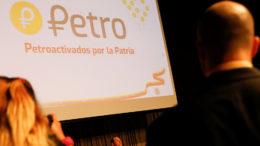 Maduro sostiene El Petro hoy es un hecho concreto 260x146 - Maduro sostiene: El Petro hoy es un hecho concreto