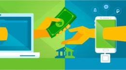 Plataformas de criptomonedas marcan la tasa cambiaria del dólar en Venezuela 260x146 - Plataformas de criptomonedas marcan la tasa cambiaria del dólar en Venezuela