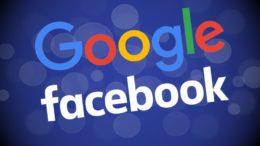 Recaen más demandas contra facebook y google por censurar publicidad sobre criptomonedas 260x146 - Recaen más demandas contra facebook y google por censurar publicidad sobre criptomonedas