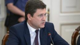 Rusia busca crear organización conjunta para cooperar con la OPEP 260x146 - Rusia busca crear organización conjunta para cooperar con la OPEP