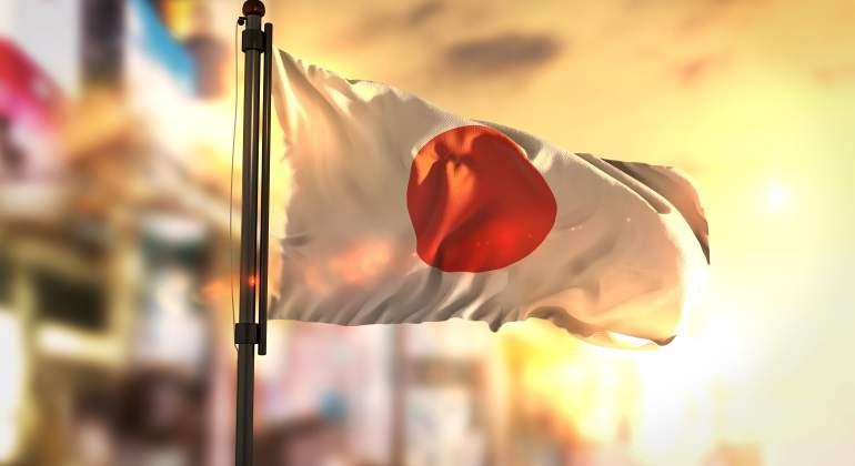 Sube quiebra de empresas en Japón por escasez de trabajadores - Sube quiebra de empresas en Japón por escasez de trabajadores