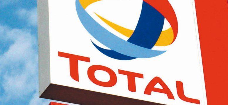 Total invierte en el sector de las nuevas energías en China 777x360 - Total invierte en el sector de las nuevas energías en China