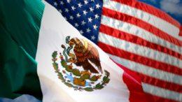 Tras larga espera México y Estados Unidos reabren negociaciones 260x146 - Tras larga espera México y Estados Unidos reabren negociaciones