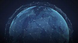 Tres maneras en que la Tecnología Blockchain interrumpirá la forma tradicional de hacer negocios e impactará el mercadeo 260x146 - Tres maneras en que la Tecnología Blockchain interrumpirá la forma tradicional de hacer negocios e impactará el mercadeo