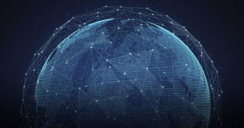 Tres maneras en que la Tecnología Blockchain interrumpirá la forma tradicional de hacer negocios e impactará el mercadeo 777x409 - Tres maneras en que la Tecnología Blockchain interrumpirá la forma tradicional de hacer negocios e impactará el mercadeo