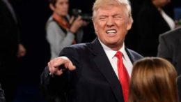 Trump golpearía duro a Centroamérica 260x146 - Trump golpearía duro a Centroamérica