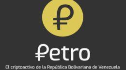 Valor del petro se ubicó en 4904 euros 260x146 - Valor del petro se ubicó en 49,04 euros