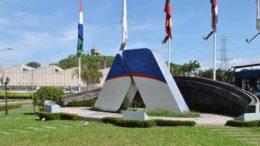 Venezolana Alunasa detiene operaciones en Costa Rica 260x146 - Venezolana Alunasa detiene operaciones en Costa Rica