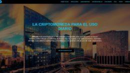 Venezolanos crearon criptomoneda para mercado turístico 260x146 - Venezolanos crearon criptomoneda para mercado turístico
