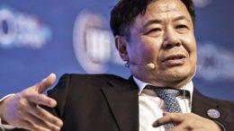 Viceministro de Hacienda defiende que China es inversor responsable en mercado internacional de capitales 260x146 - Viceministro de Hacienda defiende que China es inversor responsable en mercado internacional de capitales