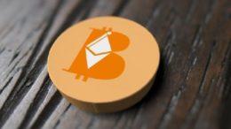 Web brasileña aceptará bitcoin para donaciones 260x146 - Web brasileña aceptará bitcoin para donaciones
