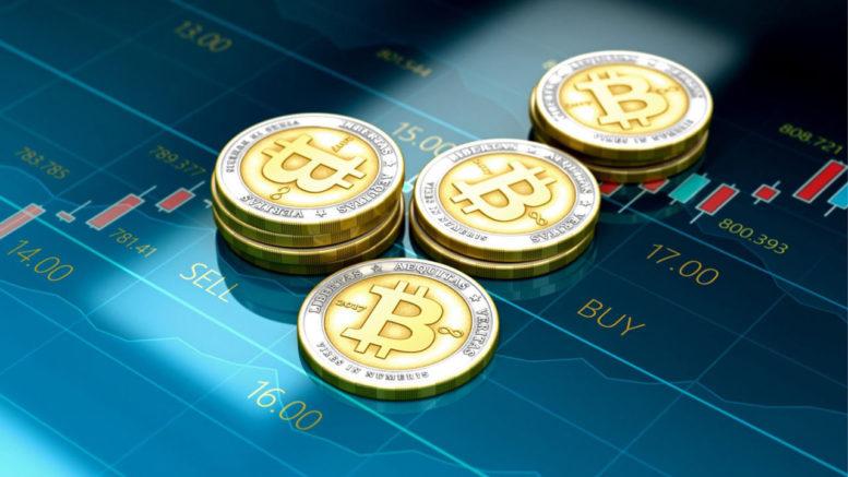 Fondos de cobertura de criptomonedas repuntaron en abril 777x437 - Fondos de cobertura de criptomonedas repuntaron en abril