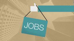 El crecimiento de empleos en EE. UU. Se desacelera más de lo esperado 260x146 - El crecimiento de empleos en EE. UU. Se desacelera más de lo esperado